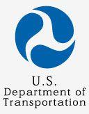 Certificación DOT Americano US Department of Transportation
